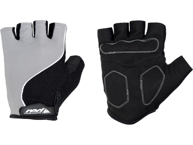 Red Cycling Products Race Bike Gloves Men black-grey